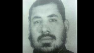 """""""الداخلية المصرية تؤكد مقتل مؤسس تنظيم """"أجناد مصر"""