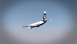 هبوط اضطراري لطائرة أمريكية بسبب نوم عامل الأمتعة
