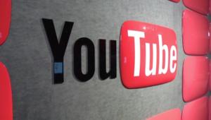 بالفيديو.. يوتيوب يبني استديوهات خاصة لتصوير الأفلام