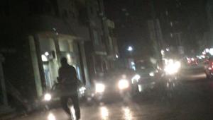 كاميرا CNN تجول سراً بين خبايا مهربي البشر في ليبيا