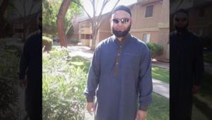 نظرة على حياة منفذي هجوم تكساس.. أحدهما بايع تنظيم داعش قبل العملية