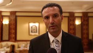 وزير السياحة الأردني: السياح الأجانب يعتبرون الشرق الأوسط كتلة واحدة..والأردن آمن ومستقر