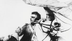 5 معلومات عن معركة ووترلوو التي أنهت نفوذ نابليون