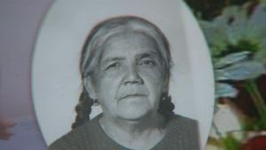 """عائلة تبحث عن جثة """"الجدة الضائعة"""" بعد دفن أخرى بالخطأ"""