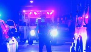 من المسؤول عن الجرائم المتعددة بمدينة شيكاغو الأمريكية؟
