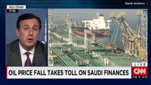 تدني أسعار النفط يضرب السعودية والقادم قد يكون أصعب