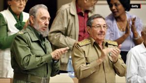 من هو راؤول كاسترو؟ الذي غير تاريخ كوبا مع أمريكا