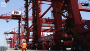 بالفيديو.. كيف يؤثر تباطؤ نمو الصين على الاقتصاد العالمي؟