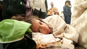 أزمة اللاجئين السوريين.. هل تقف مسؤولية دول الخليج عند حدود الدعم المالي؟