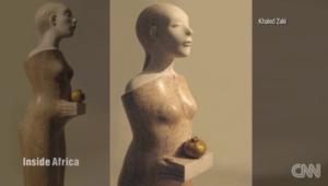 بالفيديو.. فنانو مصر ما بعد الثورة والهوية الفنية الجديدة