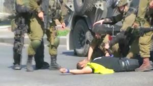 القوات الإسرائيلية تقتل فلسطينيين اثنين في الضفة وغزة