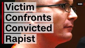 wd-261015-victim-confronts-rapist