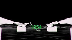 sc-271015-artificial-intelligence