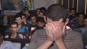 تعذيب وترهيب ورقاب تحت سيف القتل.. رهائن حويجة يروون أيام الرعب بقبضة داعش