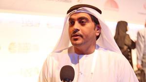 """الإمارات: تخفيضات """"علامة الجودة"""" تفتح الأسواق لمشاريع الشباب"""