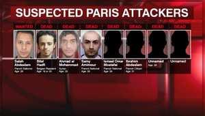 بالفيديو.. هل كانت هجمات باريس نتيجة تقصير في عمل الاستخبارات؟