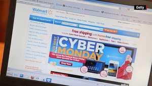 """""""اثنين الإنترنت"""".. من يوم لأسرع اتصال بالإنترنت في 2005 إلى يوم لأعلى مبيعات إلكترونية في2015"""