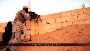 بالفيديو.. ليبيا مغناطيس للجهاديين الأوربيين.. هل تكون مقراً بديلاً لداعش؟