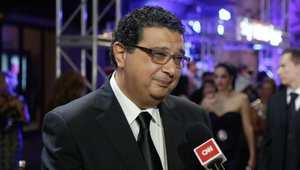 """ماجد الكدواني: ترقبوا فيلمي """"الشيخ جاكسون"""" قريبا"""