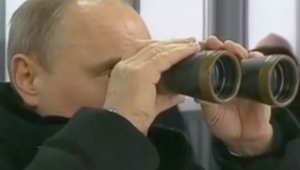 بالفيديو: لماذا يتواصل رئيس روسيا مع طالبان وهم ألد أعدائه؟