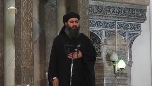 """محلل الأمن القومي والإرهاب بـCNN: سقوط الموصل يعني عمليا نهاية """"دولة خلافة"""" داعش"""