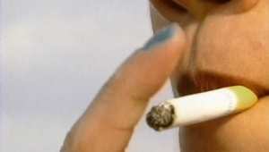 التدخين السلبي بين طلاب المدارس.. كيف نقلص خطره؟