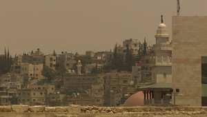النائب الأردني عبيدات لـCNN: نرفض الإساءة للسعودية