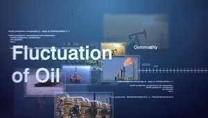 مع توقعات وصول سعر البرميل إلى 10 دولارات.. نظرة على تاريخ تذبذب أسعار النفط عبر 60 عاماً