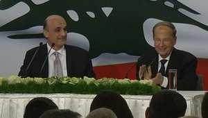 بالفيديو: هل سينتخب لبنان رئيساً أخيراً أم ينتصر الانقسام؟