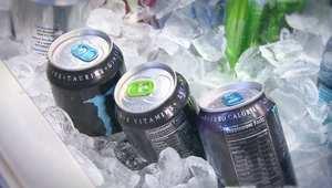 هذه هي أبرز مخاطر مشروبات الطاقة!