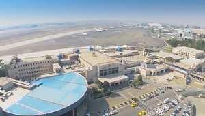 بالفيديو: إيران وبعد رفع العقوبات عنها تسعى لدعم قطاع السياحة والطيران