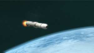 بالفيديو: مخاوف من  صواريخ كيم جونغ أون