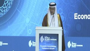 محافظ ساما: السعودية تمتلك 19% من الأصول الإسلامية بالعالم ونحتاج لموازنة التأويلات وخلافات الفقه