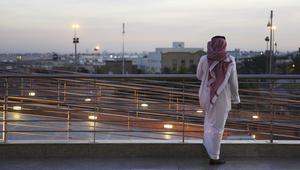 ديفيد باركر لـCNN: وسط تدهور أسعار النفط وازدهار قطاع التكنولوجيا المالية.. تقدم السعودية فرصاً اقتصادية كبيرة للبحرين