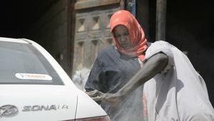 السودان.. الميكانيكا لم تعد حكراً على الرجال