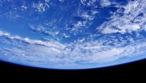 في يوم الأرض يمكنك أن تحدث الفرق.. شاهد كيف!