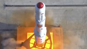 مسؤول كوري شمالي لشبكتنا: لن نوقف التجارب النووية والصاروخية