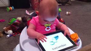 لهذه الأسباب لاتسمح لطفلك باستخدام الأجهزة المحمولة