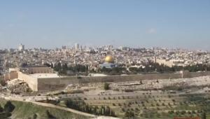 حرب الأيام الستة بعد 50 عاما في عيون سكان القدس