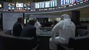 البحرين تسهل مشاق الاستثمار أمام الشركات الناشئة ببورصة مخصصة لها