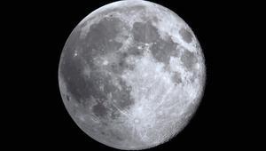 كيف تصوّر القمر بكاميرا الهاتف؟