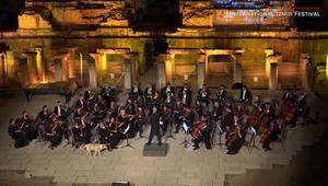 International Izmir Festival