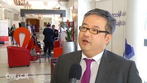 مسؤول ياباني: طوكيو مهتمة بالتمويل الإسلامي ونخطط للسياحة الحلال