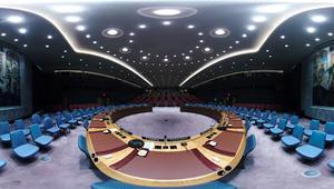 بتقنية 360 درجة.. قف مع رؤساء العالم بالجمعية العامة للأمم المتحدة