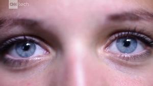 هذه التكنولوجيا تكشف الكذب من خلال عينيك