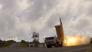 Missile Defense Agency