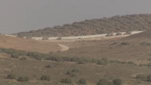 شاهد.. قوات تركيّة تتحرك إلى سوريا للدعم في إدلب