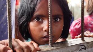 الأمم المتحدة: أعداد الروهينفا في بنغلاديش تصل إلى 519 ألفاً منذ أغسطس