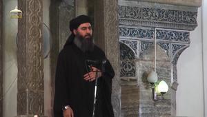 صعود وسقوط داعش.. هل انتهى التنظيم الإرهابي؟