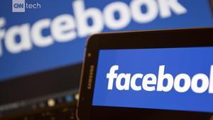 بعد أمريكا.. بريطانيا تسأل فيسبوك عن نشاط روسيا بانتخاباتها
